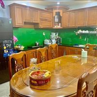 Kẹt tiền bán nhà Đinh Tiên Hoàng, Bình Thạnh, 45m2, giá 5.4 tỷ