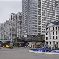 2,05 tỷ/căn hộ từ 73m2 gần Hoàng Quốc Việt - Phạm Văn Đồng - Xuân Thủy HTLS 0%, đủ đồ, vào ở ngay