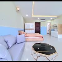 Căn hộ cao cấp nhất new full nội thất sát Lotte Mart, cầu Kênh Tẻ, đại học Tôn Đức Thắng, Quận 7