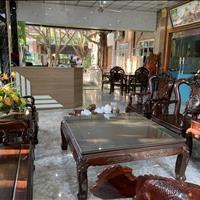 Bán nhà hàng sinh thái tại Phố Lạng, Minh Hải, Văn Lâm, Hưng Yên
