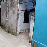 Bán dãy nhà trọ tại tổ 4, Gia Thượng, thị trấn Mê Linh, Hà Nội