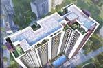 Dự án Legend Complex - Minh Quốc Plaza - ảnh tổng quan - 12