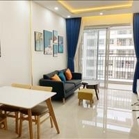 Cho thuê căn hộ quận Phú Nhuận - Hồ Chí Minh giá 17 triệu