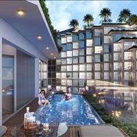 Bán căn hộ Phan Thiết - Bình Thuận giá 750 triệu