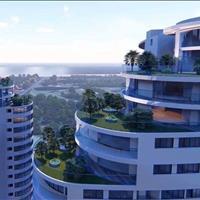 Chỉ còn duy nhất 1 căn penthouse vị trí VIP giá gốc chủ đầu tư, view biển
