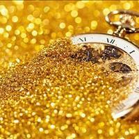 Lì xì đầu năm, mua nhà tặng vàng, 292 triệu/căn