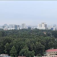 Chính chủ bán gấp căn hộ Orchard Parkview, 52m2, 1+1PN, nhận nhà thô tự lên thiết kế, 2.55 tỷ