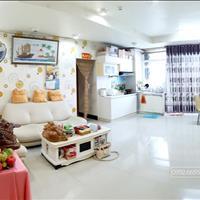 Bán căn Golden Dynasty 82m2 (2 phòng ngủ 2 wc) full nội thất, trả trước 700 triệu ở ngay, sổ hồng