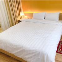 Cho thuê căn hộ Vinhomes Metropolis Ba Đình - Hà Nội 2 phòng ngủ giá 18 triệu