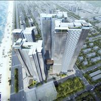 Bán căn hộ Studio 5 sao ở quận Sơn Trà - Đà Nẵng với giá 2.353 tỷ