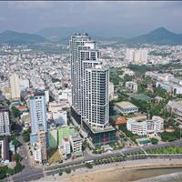 Ra nhanh căn hộ 5 sao sở hữu lâu dài Scenia Bay Nha Trang ra giá hợp đồng