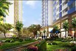 Dự án Legend Complex - Minh Quốc Plaza - ảnh tổng quan - 7