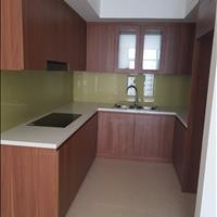 Bán căn hộ 2 phòng ngủ, 86m2 tòa HPC Landmark 105, đóng 30% nhận nhà ngay