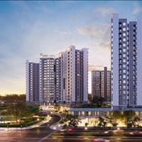 Nhận booking 10 triệu/suất căn hộ West Gate Sài Gòn, thanh toán 700 triệu nhận nhà, sổ hồng