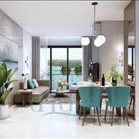 Chính thức nhận Booking căn hộ D'Lusso chỉ 50 triệu/suất, bàn giao full nội thất nhập khẩu