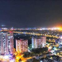 Bán gấp căn hộ 2 phòng ngủ - 2WC, 76m2, chung cư Phoenix Chí Linh, giá 1.7 tỷ