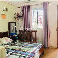 Cần thuê căn hộ 3 phòng ngủ, 2WC chính chủ ngay Mỹ Đình, xách vali vào ở