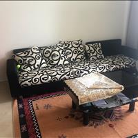 Cho thuê căn hộ Quận 7 - Thành phố Hồ Chí Minh giá 9.5 triệu/tháng