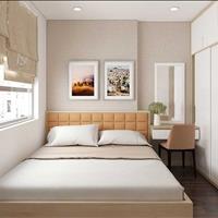 Suất nội bộ căn hộ West Gate SG chỉ 1.3 tỷ/căn, TT 50% nhận nhà, giữ chỗ 10tr/số thự tự, sổ hồng