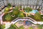 Dự án Legend Complex - Minh Quốc Plaza - ảnh tổng quan - 8