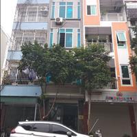 Bán nhà 5 tầng, vị trí đẹp tại khu tái định cư Tu Hoàng, Phường Phương Canh, Nam Từ Liêm