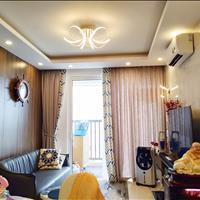 Bán căn hộ Orchard ParkView, 83m2, nội thất cao cấp như hình, view Đông Nam, giá 5.2 tỷ