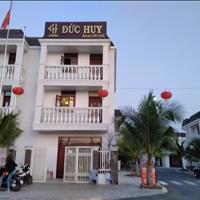 Bán nhà liền kề tại dự án Champaca Garden, khu phố Tân Hòa, Đông Hòa, Dĩ An, Bình Dương