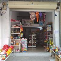 Bán ki ốt đang kinh doanh tốt tại chợ Hòa Yên, phường Thọ Xương, thành phố Bắc Giang, giá tốt