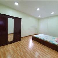 Cho thuê căn hộ The Morning Star diện tích 110m2, 3 phòng ngủ