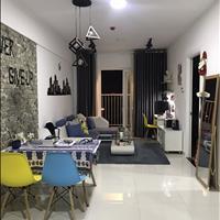 Bán căn hộ chung cư tại dự án Prosper Plaza, Quận 12, Hồ Chí Minh giá 2.1 tỷ