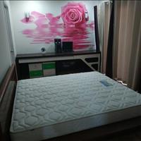 Cho thuê căn hộ cao cấp PN Techcons, quận Phú Nhuận, giá 20 triệu/tháng