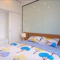 Cho thuê căn hộ chung cư The Morning Star, 3 phòng ngủ, nội thất cao cấp