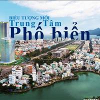 Bán căn hộ thành phố Quy Nhơn - Bình Định giá 2 tỷ