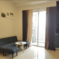Căn 2 phòng ngủ full nội thất chỉ 17 triệu tại Golden Mansion Phú Nhuận khu sân bay