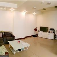 Bán căn hộ Golden Dynasty 75m2 giá 2.1 tỷ (thương lượng) sổ hồng, thanh toán 650 triệu ở ngay