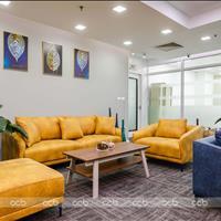 Chính chủ cho thuê văn phòng 10-15-20-25-30-50-70-100m2, view đẹp, giá hạt dẻ, ngã tư Lê Văn Lương