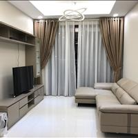 Cho thuê căn hộ Duplex Vinhomes Metropolis duy nhất full đầy đủ nội thất giá siêu hợp lý
