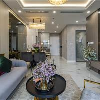 Bán căn hộ Quận 7 - Thành phố Hồ Chí Minh giá 1.7 tỷ