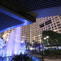 Bán căn hộ quận Hai Bà Trưng - Hà Nội giá 3 tỷ, diện tích 108m2