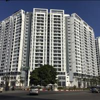 Bán căn góc vào tên trực tiếp Hope Residence Long Biên - Chênh rẻ nhất thị trường
