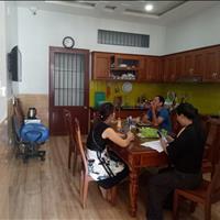 Bán nhà riêng Nha Trang - Khánh Hòa, giá 5.1 tỷ
