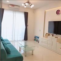 Cho thuê căn hộ chung cư Orchard ParkView, Phú Nhuận, 3PN, 83m2, full nội thất, 19 triệu, tầng cao