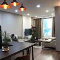 Cho thuê nhanh căn hộ 2PN Orchard Garden, full nội thất, 73m2, giá 18 triệu, view hồ bơi mát mẻ