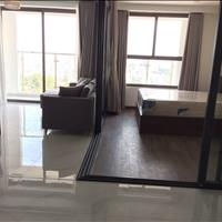 Căn hộ Kingston Residence, 80m2, nội thất ở đầy đủ, giá cho thuê 20 triệu/tháng