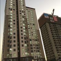 Dễ dàng sở hữu căn hộ chung cư cao cấp tại trung tâm thành phố Thanh Hóa