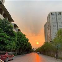 Chính chủ cần bán căn hộ 124m toà CT1 3 phòng ngủ, 3wc, Tây Mỗ, Nam Từ Liêm, Hà Nội