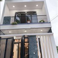 Cần cho thuê nguyên căn nhà đẹp 3 tầng Nam Việt Á