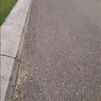 Đất 100m² Bùi Cầm Hổ khu Nam Cẩm Lệ, đường 5.5m lề 3m