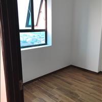 Nhượng lại căn hộ đẹp chung cư Arita Home, ban công hướng Nam, giá chỉ 746 triệu