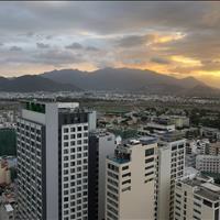 Cho thuê căn hộ Nha Trang - Khánh Hòa giá 15 triệu/tháng